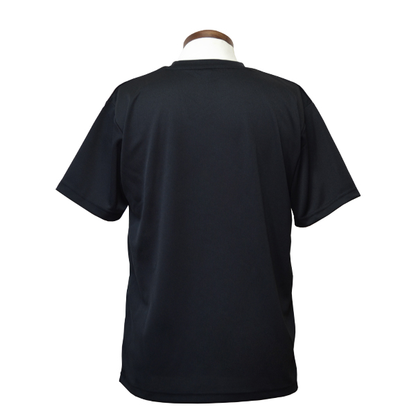 パナソニックインパルス ドライTシャツ