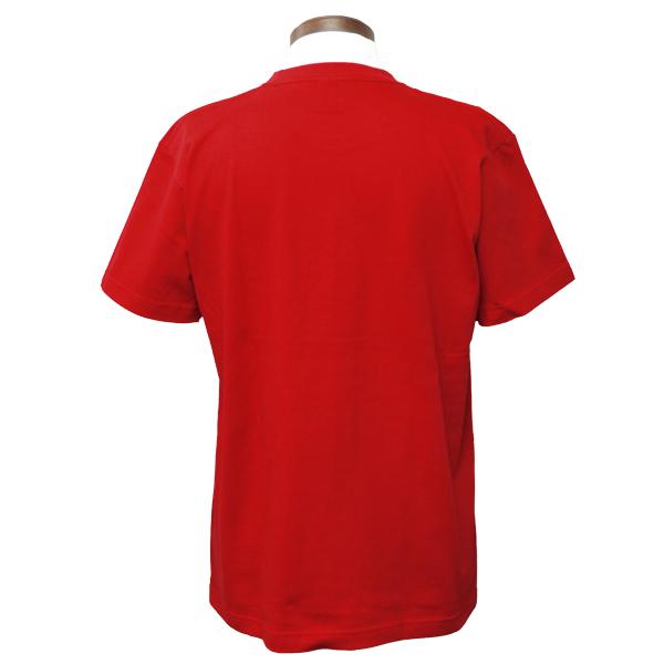75th 甲子園BOWL 日本大学フェニックス 大会記念Tシャツ