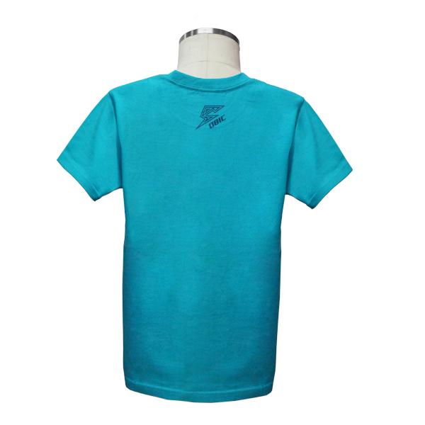 オービックシーガルズ アクアグリーンTシャツ ※キッズサイズ