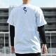 LUCK JACK 6,1oz Tシャツ (JACK Ver.)