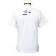 LUCK JACK 6,1oz Tシャツ (BLACK Ver.)