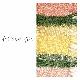 ◆糸のセット◆「ニットデザインノート/[RandomTextureBorderScarf]編み替え糸セット