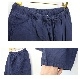 Brocante(ブロカント ブロカンテ) D.M.G (DMG・ドミンゴ) 12OZアレーズパンツ [12OZ allies pants pants]