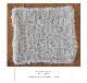 ベビーアルパカ100% リリヤーン ペルー手芸糸『eco baby alpaca (エコベビーアルパカ) アシンメトリープルオーバー』編み図と糸のキット
