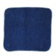 藍染め ハンカチ タオル コットン 綿 ギフト プレゼント 濃紺 ポケットハンカチ ミニ