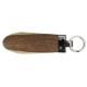 桐 マホガニー 靴べら キーホルダー 携帯 木製 ウッド ギフト プレゼント 可愛い プレゼント ギフト 温もり wood