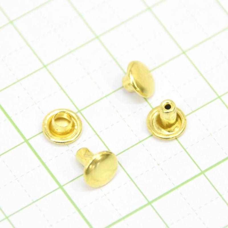 真鍮 キーケース 3連 金具 3連フック 釘 釣りがね 鉄 焼付 メッキ 3連キーケース パーツ レザークラフト