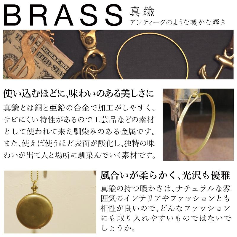 角丸 真鍮バックル レザー ベルト ヌメ革 メンズ レディース シンプル しっかり 高級感 ギフト プレゼント
