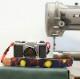 オリジナル オーダーカメラストラップ 一眼レフ ミラーレス ネックストラップ ショルダーストラップ カメラ オーダーメイド