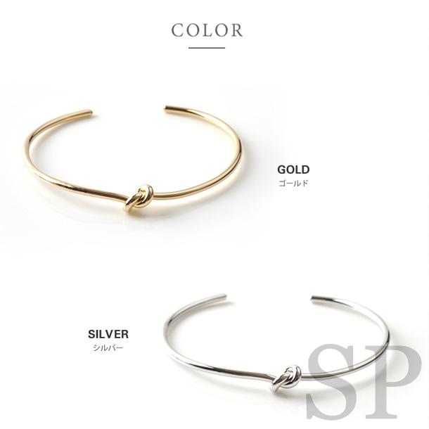 【即納可】Knot Point Bracelet