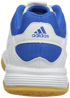 【送料無料】アディダス(adidas) バドミントンシューズ RJ-Q23645 BT Boom ビーティー ブーム アディダス