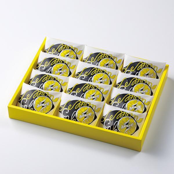 レモンケーキ12個入