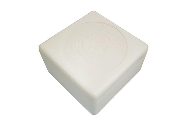 ミルクチーズケーキ メロン