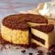 ミルクチーズケーキ ティラミス(冷凍発泡タイプ)