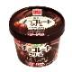 スドージャム 毎朝カップ チョコレートクリーム135g