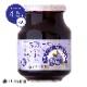 送料無料 【ケース販売】 ブルーベリー415g 1ケース(6個入り) 低糖度 信州須藤農園 100%フルーツ