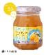 [ケース販売][100%フルーツ]瀬戸内レモン185g 1ケース(6個入り)