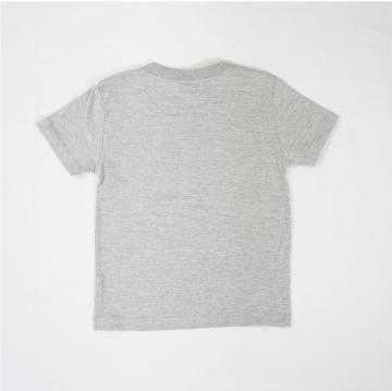 famdogロゴタイプ/親子Tシャツ/こども(全6色)