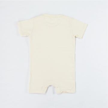 WANONE Tシャツ/ベビーロンパース(全3色)