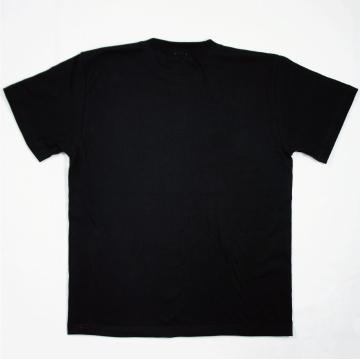 カモフラ ロゴ Tシャツ/おとな(全4色)