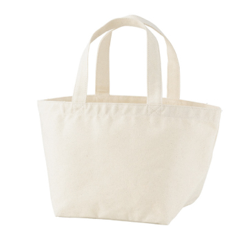 カモフラ ロゴ Tシャツ/お散歩トートバッグ(全2色)