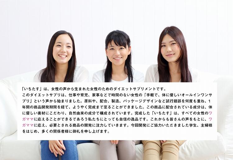 いちたす ダイエットサポートサプリ ギムネマ&サラシア 30〜60日分 (120粒)