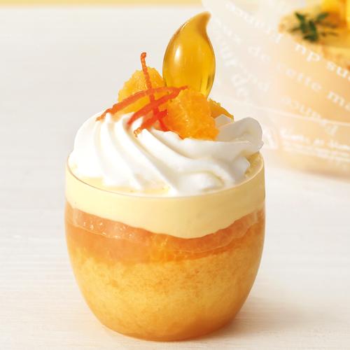 【容量 3cc】PE 3 スポイトリーフ 1,000個【リキュールやソースの後がけに 飾りとしても美しいケーキ用スポイト ケーキ飾り】