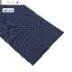[1YSC02-31] スリムスーツ メンズスーツ 紺 千鳥格子 チェック リンクルフリー ストレッチ ナロースーツ 2021新作 春夏スーツ ノータックパンツ 洗えるパンツウォッシャブル機能