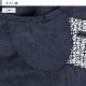 [1Y7C02-31] メンズジャケット レギュラー 大きいサイズ ビジネス テーラードジャケット 白紺 バーズアイ調 チェック 格子柄 ストレッチ リンクルフリー 春夏 クールビズ