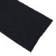 [2JD033-11] [ネコポス] スラックス メンズ 秋冬 春 ツータック ビジネススラックス ウォッシャブル 紺 無地 秋冬 春 洗える 家庭洗濯可 すべり止め付き メンズパンツ