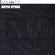 [8MSC06-21]【訳あり 返品・交換不可】 スリムスーツ メンズ リクルート 紺 ストライプ ストレッチ ライトミルド ナロースーツ 秋冬 春 ノータックパンツ 洗えるパンツウォッシャブル機能