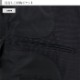 [2JCC33-30] スリーピース メンズスーツ 3ピース スリムスーツ 黒 オルタネイト ドット 微光沢 ナロースリーピース スーツ 2019新作 秋冬 春 スーツ ベスト ジレ付 パーティ 結婚式 ニ次会 紳士服