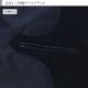 [2JCC35-31] スリーピース メンズスーツ 3ピース スリムスーツ 紺黒 格子 ストレッチ ナロースリーピース スーツ 洗えるパンツウォッシャブル機能 2019新作 秋冬 春 スーツ ベスト ジレ付 パーティ 結婚式 ニ次会 紳士服