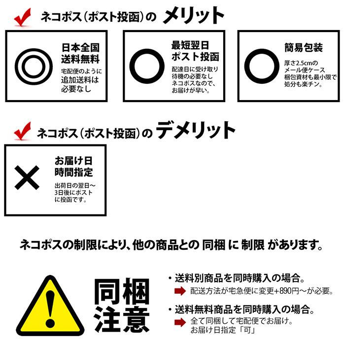 [31440-19]日本製 ダブルガーゼ 広幅160cm巾 x 1mカット マスク用生地 ホワイト 白 無地