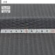 [1IFA73-24] [ネコポス] ベスト メンズ ジレ メンズ ジレベスト オッドベスト Y体 A体 AB体 BB体 【サイズ交換OK・返品不可】 グレー シャドーストライプ 光沢 スーツ仕立て 結婚式 2次会 パーティー
