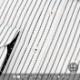 [38Z164-25] ワイシャツ Yシャツ 長袖ワイシャツ 形態安定ワイシャツ スリム Yシャツ セミワイドカラー