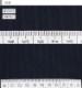 [7RHC61-21] 【訳あり 返品・交換不可】 スーツ メンズスーツ ビジネススーツ 紺 シャドーストライプ SUPER100'S 毛100% レギュラースーツ 新作 春夏スーツ スラックス