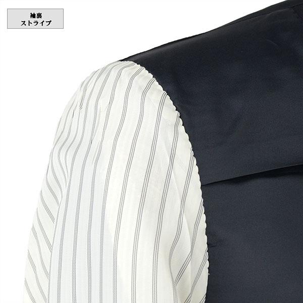 [2FJ901-11] ジャケット メンズ/ジャケット スリム/ジャケット テーラード/濃紺 ネイビー 無地/2ボタンスリムジャケット/秋冬ジャケット/