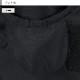 [2J6C31-20] ツーパンツスーツ メンズスーツ 2パンツ 黒 ストライプ ウール混 レギュラーツーパンツスーツ パンツ2本 秋冬 春 スーツ A体 AB体 BB体
