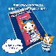 iPhoneSE(第2世代) iPhone11 Pro Max iPhoneXR iPhone8 Plus XS/X スマホ ケース 手帳型 全機種対応 ベルトなし 横浜DeNAベイスターズ スマホカバー Xperia5 SO-01M SOV41 AQUOS R5G SH-51A SHG01 Galaxy S10 SC-03L SCV41 Pixel4