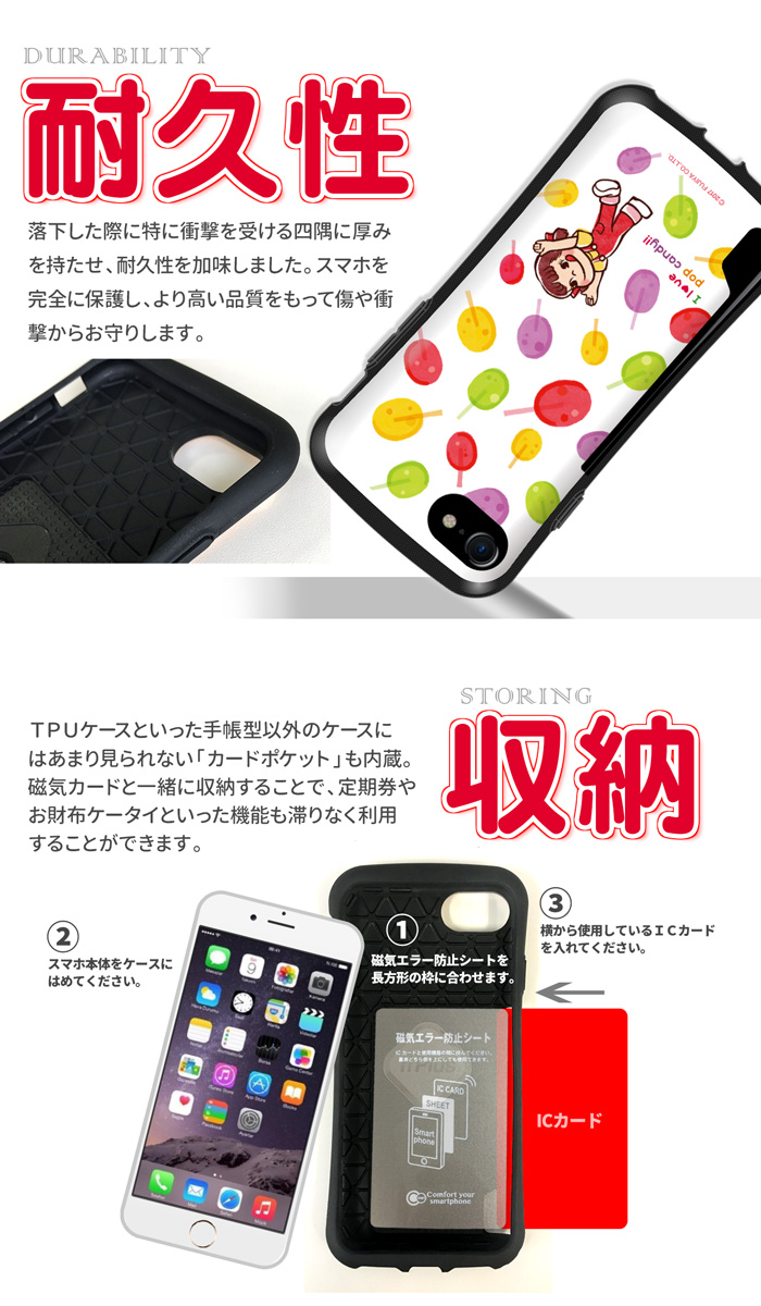 【ネコポス送料無料】 iPhoneSE 第2世代 se2 iPhone8 Plus iPhoneXR iPhoneXS iPhoneX iPhoneXSMax 7 Plus 6S AQUOS SENSE SH-01K SHV40 SH-M05 R2 SH-03K SHV42 706SH 不二家 ペコちゃん fi plus ファイプラス TPU ソフト ケース カバー アイフォン スマートフォン 耐衝撃