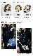 ストラップ スマホ チェーン 全機種対応 手帳型 ( iPhone8 iPhoneX iPhone7 iPhoneSE XPERIA XZ2 SO-03K SO-01K SOV37 502SO Z5 SO-01H SO-02H AQUOS SH-04H SHV34 506SH Galaxy SC-02H SCV33 arrows F-03H F-06F) ロングストラップ ネックストラップ オシャレ