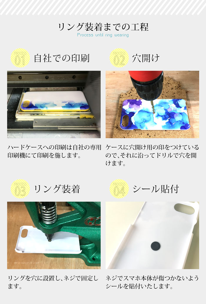 iPhone12 Pro Max iPhone12mini iPhoneSE (第2世代 ) iPhone11 Pro Max iPhoneXR iPhoneXS/X ケース iPhone8 7 PLUS 全機種対応 スマホケース スマホリング バンカーリング 市松模様 Xperia XZ1 Compact SO-01K SO-02K SOV36 AQUOS sense SH-01K SHV40 F-01K