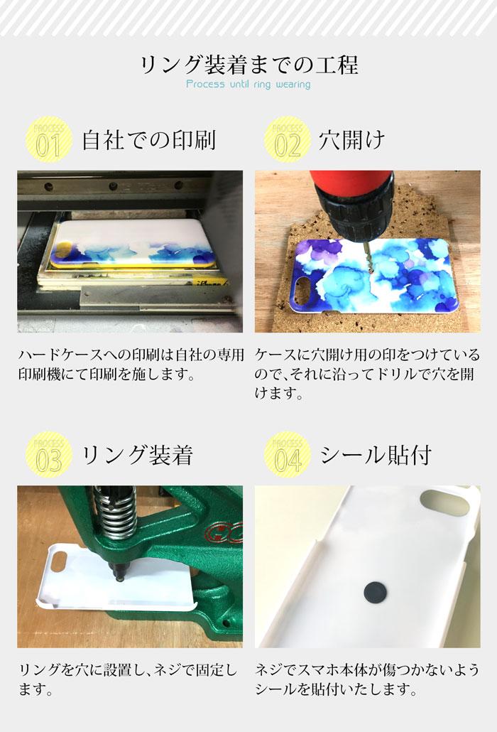 iPhone12 Pro Max iPhone12mini iPhoneSE (第2世代 ) iPhone11 Pro Max iPhoneXR iPhoneXS/X ケース iPhone8 7 PLUS 全機種対応 スマホケース スマホリング バンカーリング 宇宙 Xperia XZ1 Compact SO-01K SO-02K SOV36 AQUOS sense SH-01K SHV40 F-01K