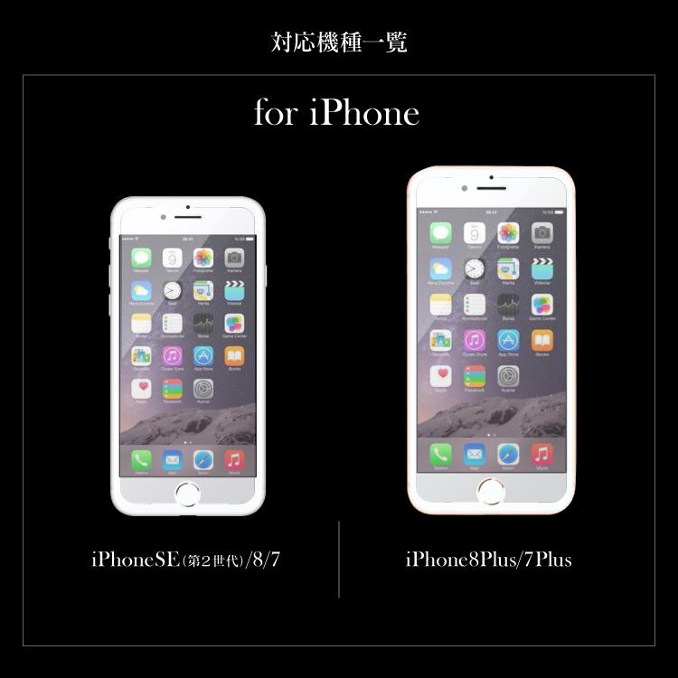 強化ガラスフィルム貼付専用キット付 iPhoneSE(第2世代) iPhone8 iPhone8Plus iPhone7 iPhone7Plus ガラスフィルム 保護フィルム フィルム 強化ガラスフィルム sh-01k shv40 sh-03k shv42 706sh so-01k sov36 701so so-03k sov37 702so so-04k sov38 Huawei P10 lite ハレル