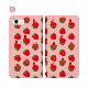 iPhone12 Pro Max iPhone12mini iPhoneSE (第2世代 ) iPhone11 Pro Max iPhoneXR 8 Plus XS/X スマホ ケース 手帳型 全機種対応 ベルトなし LINEスタンプ パルピー スマホカバー Xperia5 SO-01M SOV41 AQUOS R5G SH-51A SHG01 Galaxy S10 SC-03L SCV41 Pixel4