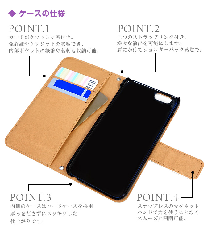 iPhone12 Pro Max iPhone12mini iPhoneSE (第2世代 ) iPhone11 Pro Max iPhoneXR iPhone8 Plus XS/X スマホ ケース 手帳型 全機種対応 ヒョウ柄 デコ  スマホカバー Xperia5 SO-01M SOV41 AQUOS R5G SH-51A SHG01 SC-03L SCV41 Google Pixel4 Huawei P30lite