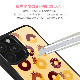 iPhone11 iPhone11Pro アイフォン11 アイフォン11 Pro ガラス 着せ替えカバー スマホケース スマホ ケース 携帯ケース おしゃれ かわいい VESTI パルピー