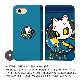 iPhoneSE(第2世代) iPhone11 Pro Max iPhoneXR iPhone8 Plus XS/X スマホ ケース 手帳型 全機種対応 ベルトなし 谷口亮 モコモチャ スマホカバー Xperia5 SO-01M SOV41 AQUOS R5G SH-51A SHG01 Galaxy S10 SC-03L SCV41 Pixel4