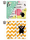 iPhoneSE (第2世代 )iPhone11 Pro Max iPhoneXR iPhone8 Plus XS/X スマホ ケース 手帳型 全機種対応 くまモン スマホカバー Xperia5 SO-01M SOV41 AQUOS R5G SH-51A SHG01 Galaxy S10 SC-03L SCV41 Google Pixel4